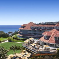 Marriott Laguna Beach